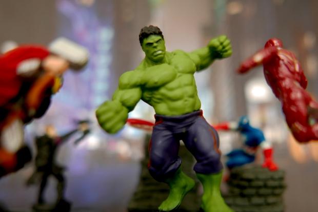 Hulk-Avengers-01