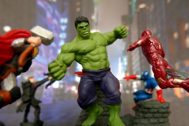 Hulk-Avengers-02