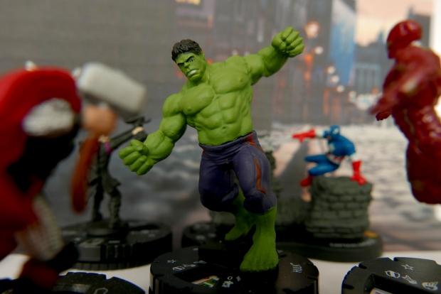 Hulk-Avengers-03