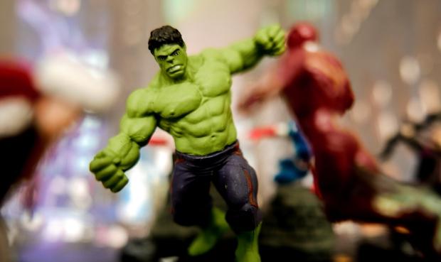 Hulk-Avengers-05
