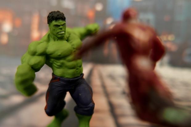 Hulk-Avengers-07
