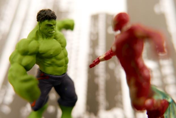 Hulk-Avengers-08