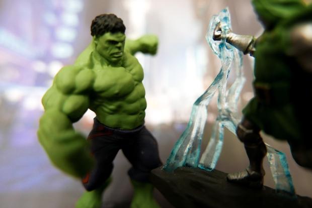 Hulk-Avengers-09
