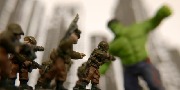 Hulk-Soldiers-02